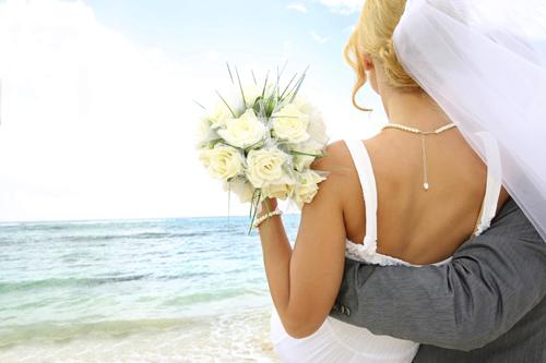 מדי שנה יותר זוגות מצטרפים אל שורותיה של הקהילה האזרחית בישראל.