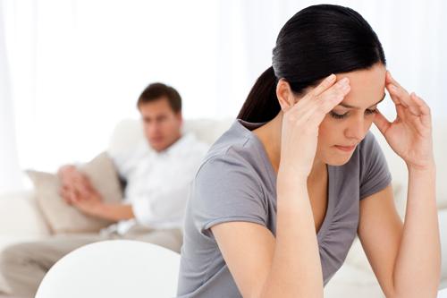 בני זוג אשר מחליטים להיפרד צריכים לראות לא רק את הקושי שהם חשים עכשיו כשהם בהליך של פרידה אלא לראות מה יקרה ביום שלאחר הפרידה
