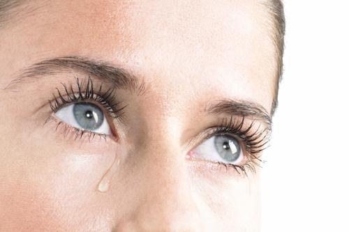 ניתוחים של דרכי הדמעות וארובת העין, טיפול שכיח בקרב ילדים.