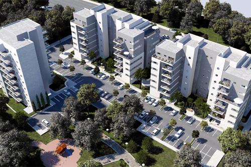 """היכן ניתן לרכוש דירות החל מ-650,000 ש""""ח?"""
