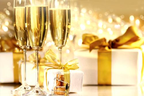 מחפשים שוברי מתנה למנהלים? שוברים לחגים לעובדים? שוברי מתנה ללקוחות?